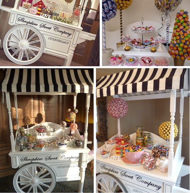 images/advert_images/sweet-cart_files/shropshire sweet company.png